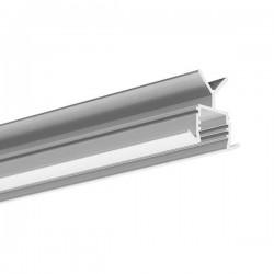 POR, Profil do oświetlenia LED
