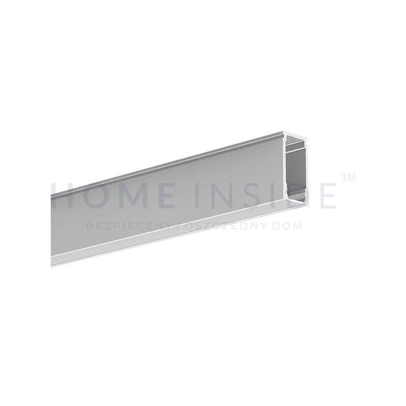 MICRO włącznik do profili LED