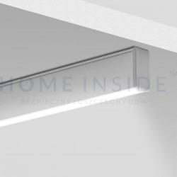 Włącznik bezdotykowy z przewodem do profili LED