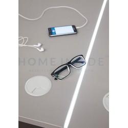Włącznik - ściemniacz do profili LED