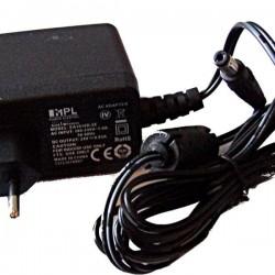Zasilacz wtyczkowy EA1018G
