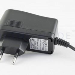 Zasilacz wtyczkowy EB0612