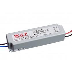 ! Zasilacz LED GPV-60-12 5A...