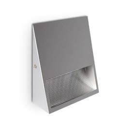 Zasilacz wodoodporny 30W IP67, 12V DC, metal