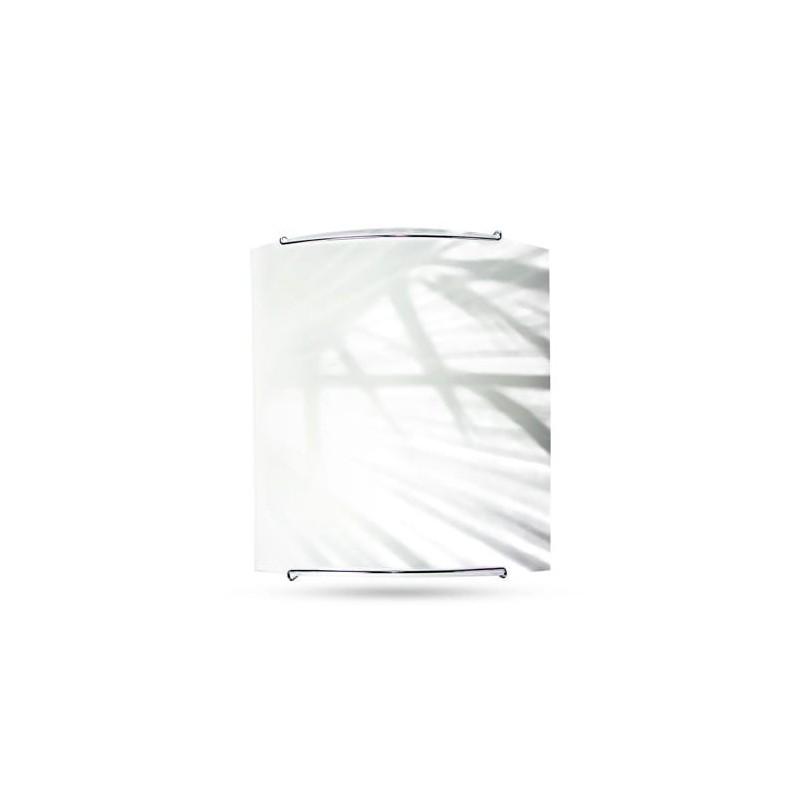 Zasilacz wodoszczelny GPV-75-12, 75W, 6A, IP67, 12VDC