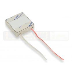 Zasilacz wodoszczelny Mean Well LPV-60-12, 60W, IP67, 12VDC