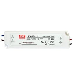 Bateria MAXELL CR2016 - 1szt, 3V