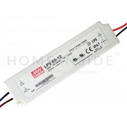 Bateria MAXELL CR2025 - 1szt, 3V