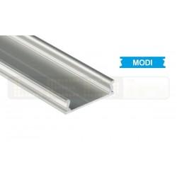 Zasilacz na szynę DELTA DIN 60W, 24V DC, plastik, gw. 5 lat
