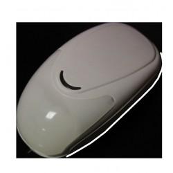 Zasilacz na szynę DELTA DIN 480W, 24V DC, metal, seria Qliq II, gwarancja 5 lat
