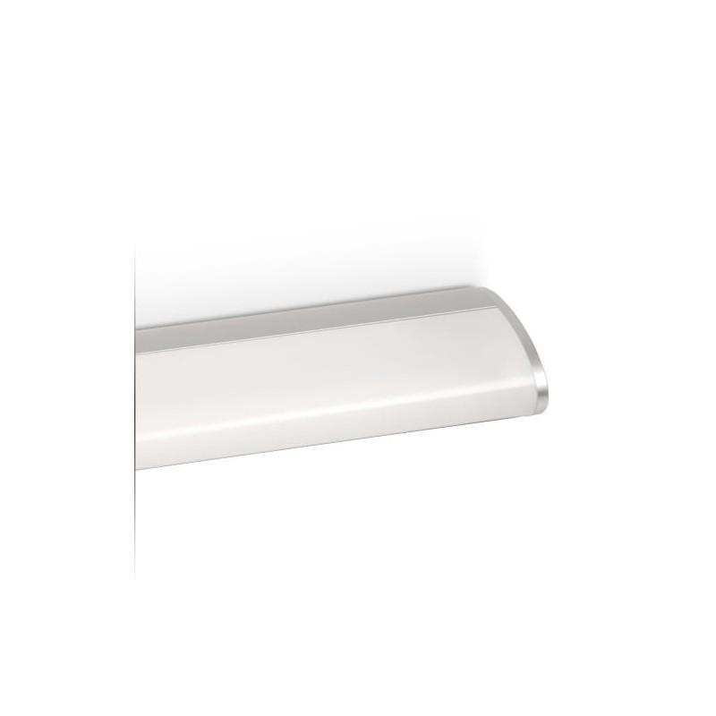 Listwa LED EVERLIGHT PROFESSIONAL 12 W/m, 24V DC, 1200lm/m, 1m, gwarancja 3 lata