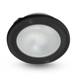 OSRAM TAŚMA LED VFEG1-FLX-300 41,4W 24V DC