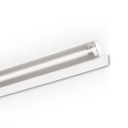 Lampa wodoszczelna Kluś HR-LINE KAT-50, 2,2W, IP67, 12V DC, gwarancja 2 lata