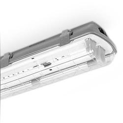 Lampa PATYK Kluś z MICRO włącznikiem 124,5cm, 16W, 900lm,