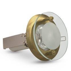 OSRAM TAŚMA LED VF06A-W4F-730 50W 24V DC, IP20, gwarancja 2 lata, rolka 6m