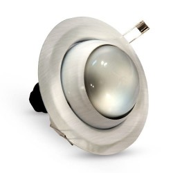 Moduł MINI GOQ SAMSUNG 2xLED 150 stopni, biały zimny, gwarancja 5 lat