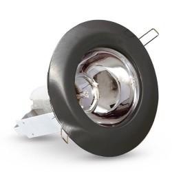 Moduł MINI GOQ SAMSUNG 2xLED 150 stopni, biały ciepły, gwarancja 5 lat