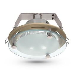 Żarówka LED AluCorn 86W E40 CS dookólna 800 diod SMD2835