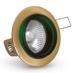 Żarówka LED AluCorn 135W E40 CS dookólna 1280diod SMD2835