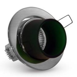 Żarówka LED E27 Sferio 35W