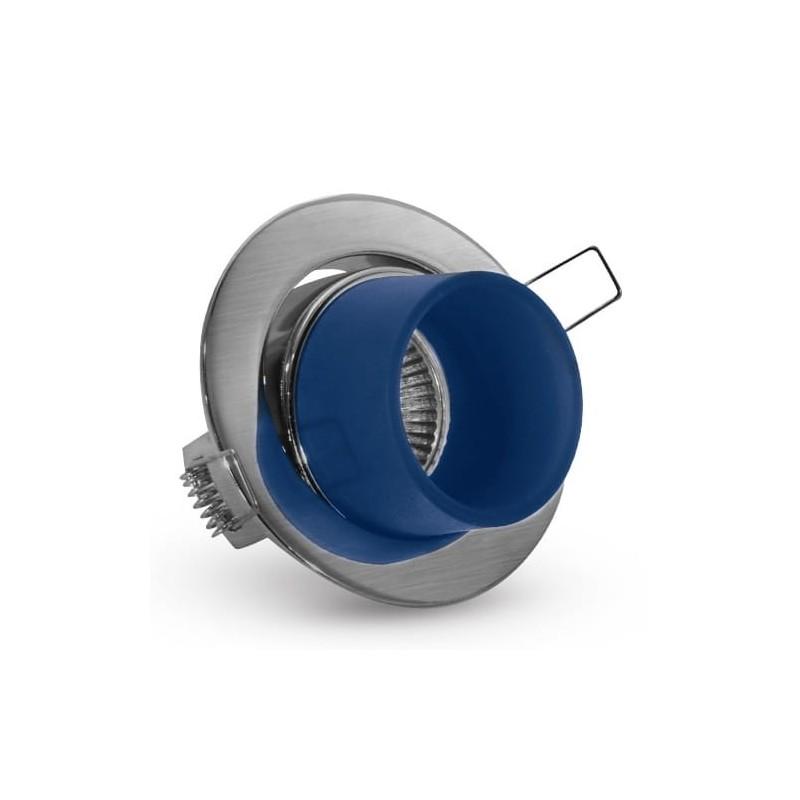 Żarówka LED stożkowa 20W 304smd