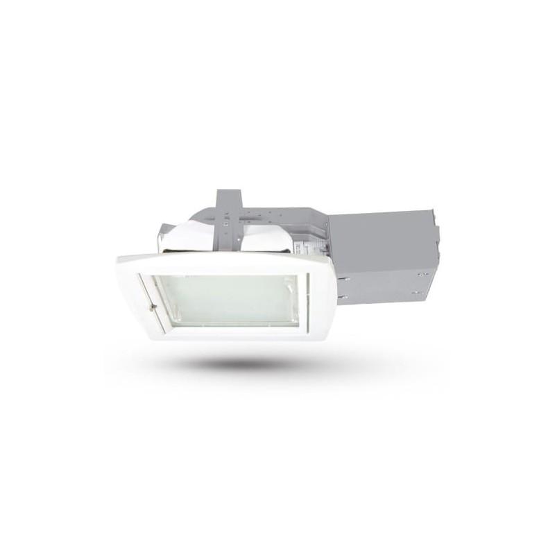 Heat 220W/m2 – Mata grzewcza na podczerwień - 5m2