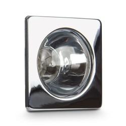 Żarówka Spot Power LED 12x1W E27 60°