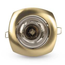 Żarówka LED AluCorn E40 250W (zewnętrzny driver MeanWell)