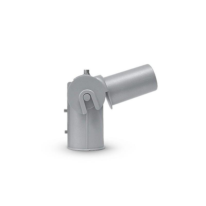 Naświetlacz LED Professional 2x70w Bridgelux