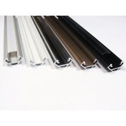 Zasilacz wodoszczelny GLG-150-12, 150W, PFC, SELV, IP65, 12VDC