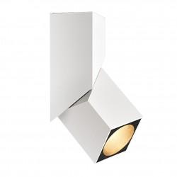Świetlówka LED 10W T8-600mm matowa