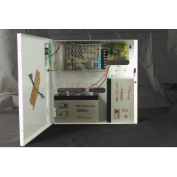 Świetlówka LED 4W T5-300mm matowa