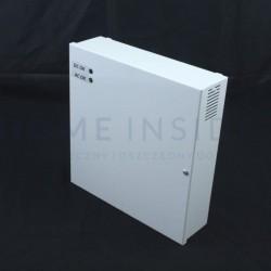 Oprawa dla świetlówek LED podwójna 600mm