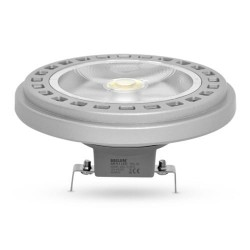 Taśma LED ECO 4,8W/m, 60xLED SMD 3528/m, IP20, biały zimny, 5m