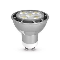Taśma LED PRO 9,6W/m, 120xLED SMD 3528/m, IP20, biały zimny, 5m