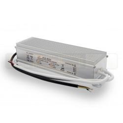 Zasilacz impulsowy LED...