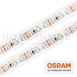 OSRAM Taśma LED 4,2W/m, 280lm/m, 6000K, 24VDC, IP66, VFEPG1-FLX-300, rolka 6m