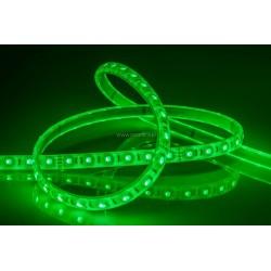 Listwa LED EVERLIGHT PROFESSIONAL 18 W/m, 24V DC, 1800lm/m, 1m, gwarancja 3 lata