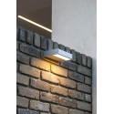 Profil LED SEPOD