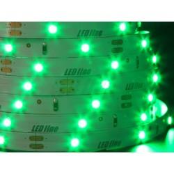 Żarówka uliczna LED ST 40W E40