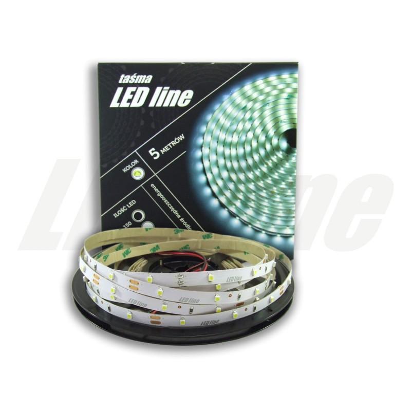 Plafon LED z czujnikiem mikrofalowym ruchu i zmierzchu wodoorporny 20W Ø300x70