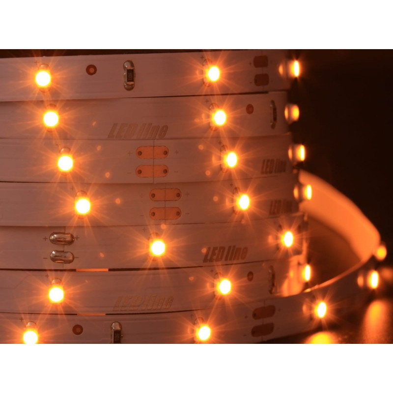 Naświetlacz LED 10W IP65 RGB Professional z pilotem