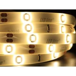 MeanWell TS-400-224 inwerter 24V na 230V, 400W sinusoida prosta