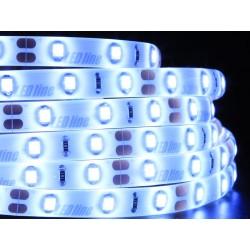Power LED Samsung 7W GU10 - szeroki kąt świecenia