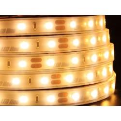 Listwa LED 22 W/m, 24V DC, 1632lm/m, 1m, 5 lat