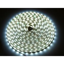 Wodoszczelna Listwa LED OSRAM 13W/m, 1446lm/m, 24VDC, IP67, 4000K, 0,96m, gwarancja 3 lata