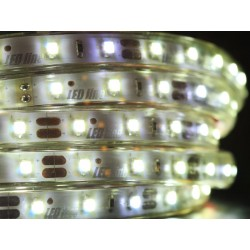 Listwa LED OSRAM 14,4W/m, 1400lm/m, 2700K, 24VDC, IP20, 0,96m, gwarancja 3 lata