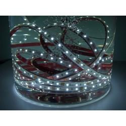 Wodoszczelna Listwa LED OSRAM 14,4 W/m, 1400lm/m, 2700K, 24VDC, IP67, 0,96m, gwarancja 3 lata