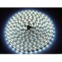 Listwa LED OSRAM 14,4W/m, 1510lm/m, 24VDC, IP20, 4000K, 1m, gwarancja 3 lata