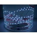 Wodoszczelna Listwa LED OSRAM 14,4 W/m, 1550lm/m, 24VDC, IP67, 4000K, 1m, gwarancja 3 lata